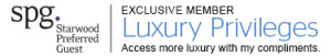 LuxPriv-Email-Signature_Lrg