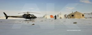heli-at-torngat-camp